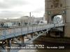 tower-bridge-bascules