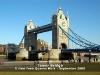tower-bridge-from-queens-walk