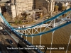 tower-bridge-north-east-suspension-chain-and-traffic