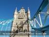 tower-bridge-north-tower