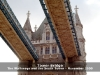 tower-bridge-walkways