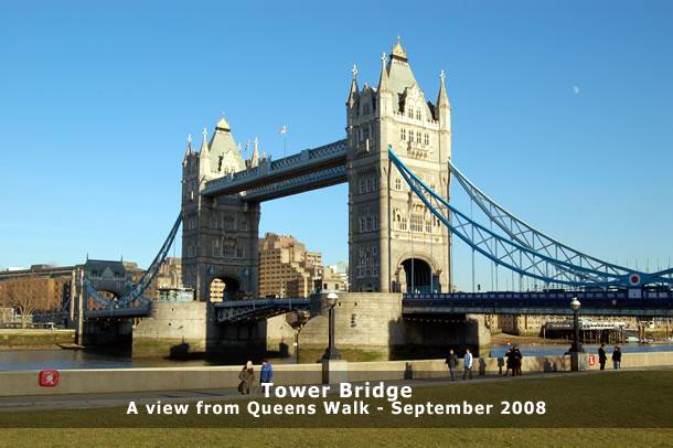 Images Tower Bridge Tower-bridge-from-queens-walk