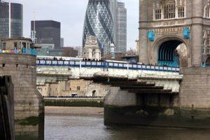 Tower Bridge images by Harris Digital Productions