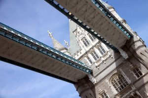 Tower Bridge images by Harris Digital Productions